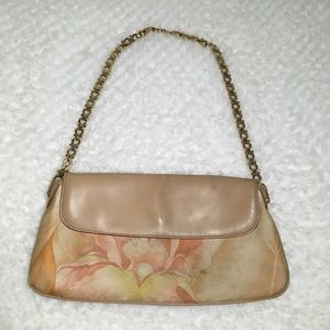 🔥🔥🔥 Salvatore Ferragamo Shoulder Bag 🔥🔥🔥